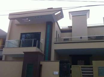 1800 sqft, 2 bhk BuilderFloor in Builder Project Sector 17A, Gurgaon at Rs. 19000