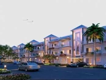 1012 sqft, 2 bhk Apartment in GBP Camellia Daun Majra, Mohali at Rs. 27.9043 Lacs