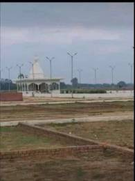 1000 sqft, Plot in Builder Project Raja Talab, Varanasi at Rs. 12.0100 Lacs