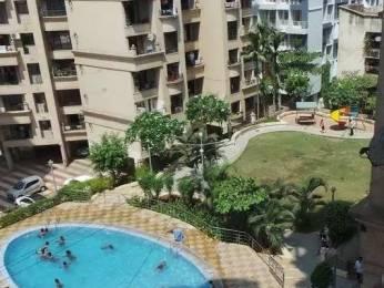 1500 sqft, 3 bhk Apartment in Pratik Group of Companies Pratik Gems Kamothe, Mumbai at Rs. 20000