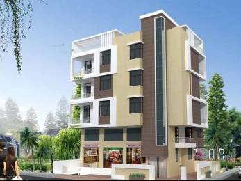 1600 sqft, 3 bhk BuilderFloor in Builder Durgapura green nagar Durgapura, Jaipur at Rs. 70000
