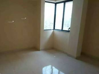 600 sqft, 1 bhk Apartment in Builder Project Mumbai Naka, Nashik at Rs. 8000