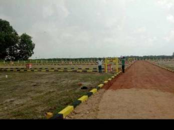 600 sqft, Plot in Builder Project Manavur, Chennai at Rs. 1.9320 Lacs