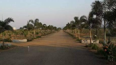 10764 sqft, Plot in Builder kikwi greens Trambakeshwar Road, Nashik at Rs. 16.0000 Lacs