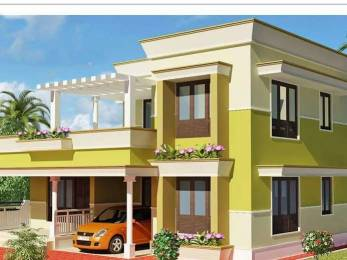 1950 sqft, 4 bhk IndependentHouse in Builder Diamond City Oyna, Ranchi at Rs. 70.0000 Lacs
