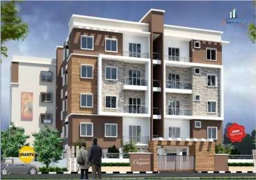 1140 sqft, 2 bhk Apartment in Builder ags elegance JP Nagar Phase 8, Bangalore at Rs. 35.0000 Lacs