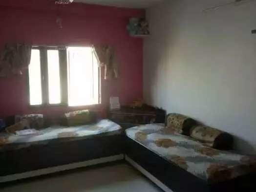 700 sqft, 1 bhk Apartment in Builder Hatdik park Adajan, Surat at Rs. 19.5100 Lacs