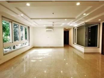 6458 sqft, 5 bhk Villa in Builder b kumar and brothers Safdarjung Enclave, Delhi at Rs. 4.0000 Lacs
