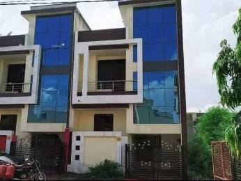 1800 sqft, 3 bhk Villa in Builder Project Pratap Nagar, Jaipur at Rs. 63.0000 Lacs