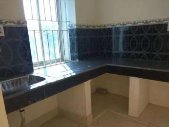 1450 sqft, 2 bhk Apartment in Builder Saubhagya Apartment vikash nagar Lucknow Vikas Nagar, Lucknow at Rs. 52.0000 Lacs