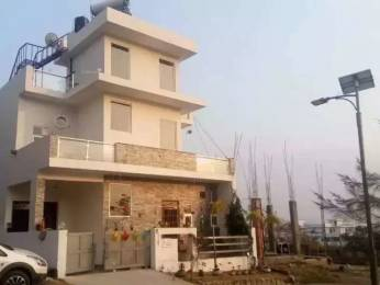 2000 sqft, 3 bhk Villa in Adarsh Buildestate and Surya Builders Panache Valley Nehrugram, Dehradun at Rs. 96.0000 Lacs