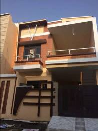 2000 sqft, 3 bhk IndependentHouse in Builder Project Kalia Colony, Jalandhar at Rs. 41.0000 Lacs