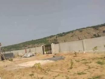 18000 sqft, Plot in Builder green farmhouse Sohna Palwal Road, Gurgaon at Rs. 85.0000 Lacs
