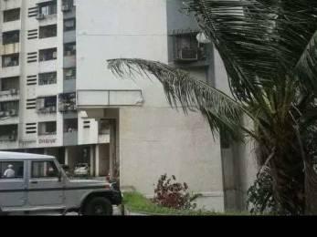 1050 sqft, 2 bhk Apartment in Builder Nirmal kalpanagri Dhaivat Mulund West, Mumbai at Rs. 42000