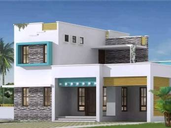 1440 sqft, 4 bhk IndependentHouse in Builder Project Kusum Vihar, Dhanbad at Rs. 65.0000 Lacs