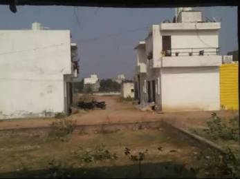 1200 sqft, 3 bhk IndependentHouse in Builder Project Awas Vikas Colony, Agra at Rs. 40.0000 Lacs