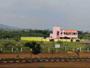 2200 sqft, Plot in Builder JP Nagar Ottakadai, Madurai at Rs. 7.9000 Lacs