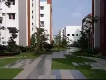 1320 sqft, 2 bhk Apartment in EIPL Skyila Puppalaguda, Hyderabad at Rs. 23000