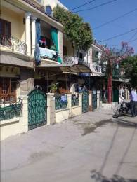 1150 sqft, 3 bhk IndependentHouse in Builder Samar park colony Nipania, Indore at Rs. 28.0000 Lacs