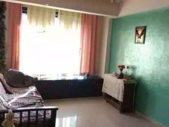 550 sqft, 1 bhk Apartment in Builder Anku Apartment CHS Ltd Tembhi Naka Dhobi Ali, Mumbai at Rs. 90.0000 Lacs