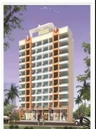910 sqft, 2 bhk Apartment in Drashti Shubham Garden Bhayandar West, Mumbai at Rs. 43.6800 Lacs