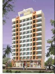 675 sqft, 1 bhk Apartment in Drashti Shubham Garden Bhayandar West, Mumbai at Rs. 32.4000 Lacs