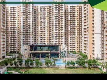 1235 sqft, 3 bhk Apartment in Mahagun Mywoods Phase 2 Sector-16 B Gr Noida, Greater Noida at Rs. 47.8600 Lacs