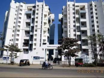 1100 sqft, 2 bhk Apartment in Builder runwal sugule handewadi roadhadapsar Handewadi Road, Pune at Rs. 51.0000 Lacs