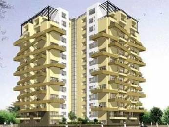 450 sqft, 1 bhk Apartment in Reputed Yashodham Complex Goregaon East, Mumbai at Rs. 18000