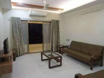 625 sqft, 1 bhk Apartment in Happy Home Sarvodaya Deep Kalyan West, Mumbai at Rs. 34.0000 Lacs