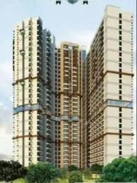 799 sqft, 2 bhk Apartment in Builder Ajnara panorama Greater Noida, Greater Noida at Rs. 26.3670 Lacs