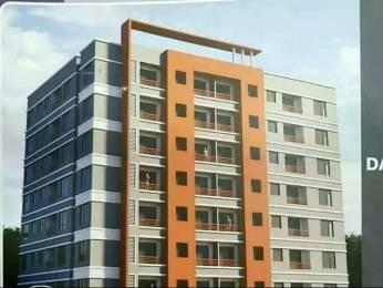 585 sqft, 1 bhk Apartment in Builder Dattakiran society Devicha Pada, Mumbai at Rs. 35.2700 Lacs