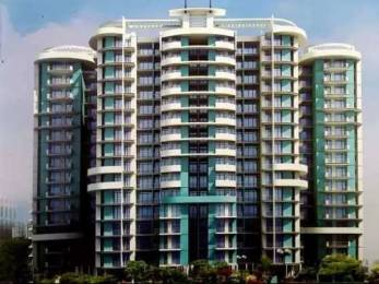 930 sqft, 2 bhk Apartment in Aims Golf Avenue 2 Sector 75, Noida at Rs. 49.9500 Lacs