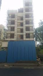 1180 sqft, 2 bhk Apartment in Yash Shilpa CHS Thane West, Mumbai at Rs. 1.8000 Cr