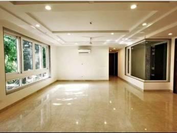 5400 sqft, 5 bhk Villa in Builder B kumar and brothers Anand Niketan, Delhi at Rs. 48.0000 Cr