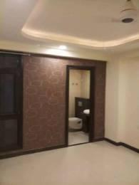 1250 sqft, 2 bhk Apartment in Builder Project Bani Park, Jaipur at Rs. 15000