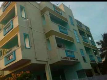 Resale Apartments / Flats in Chennai within 40 lakhs: Makaan com