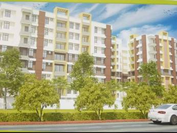 1357 sqft, 3 bhk Apartment in Builder Pratistha Enclaves Lalmati, Guwahati at Rs. 48.0000 Lacs