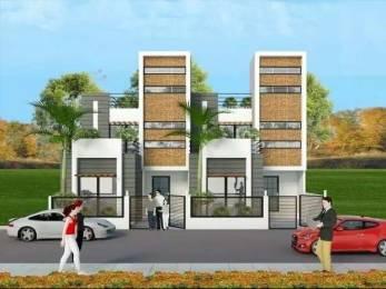 990 sqft, 2 bhk Villa in Builder 99 Square Feet Singhitali, Varanasi at Rs. 18.0000 Lacs