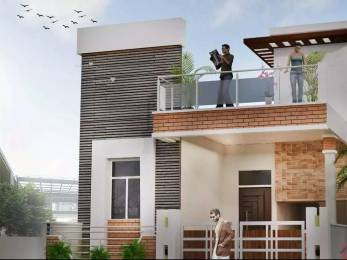 1000 sqft, 2 bhk IndependentHouse in Builder 99 Square Feet Paharia, Varanasi at Rs. 45.0000 Lacs