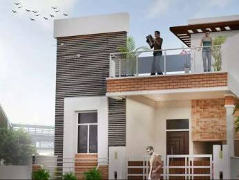 900 sqft, 2 bhk IndependentHouse in Builder 99 Square Feet Sri Nagar Colony, Varanasi at Rs. 45.0000 Lacs
