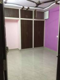 600 sqft, 1 bhk Apartment in Builder Project Kondapur, Hyderabad at Rs. 13000