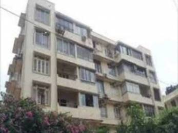 850 sqft, 2 bhk Apartment in Builder Project Seminary Hills, Nagpur at Rs. 16000