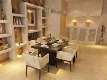 559 sqft, 1 bhk Apartment in The Baya Victoria Byculla, Mumbai at Rs. 1.3200 Cr
