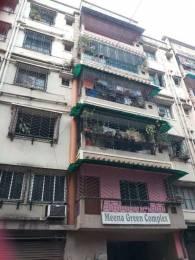 846 sqft, 2 bhk Apartment in GM Meena Green Kaikhali, Kolkata at Rs. 30.0000 Lacs