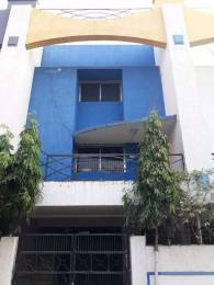 1200 sqft, 3 bhk Villa in Builder Project Mankapur, Nagpur at Rs. 11000