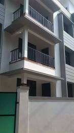 1000 sqft, 2 bhk Apartment in Builder Mahimas apartment Panniyankara, Kozhikode at Rs. 15000