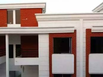 1220 sqft, 3 bhk Villa in PBG Sai Villa Nimeta, Vadodara at Rs. 8000