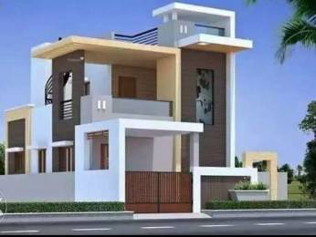 1100 sqft, 2 bhk IndependentHouse in Builder Project Nalikalpatti, Salem at Rs. 25.0000 Lacs