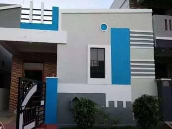 900 sqft, 2 bhk BuilderFloor in Builder Project Keesara, Hyderabad at Rs. 3.5000 Cr
